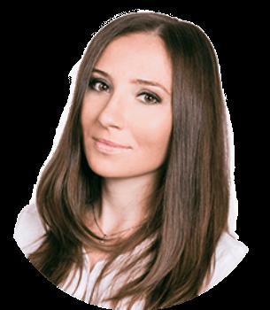 Куликова Виктория Сергеевна
