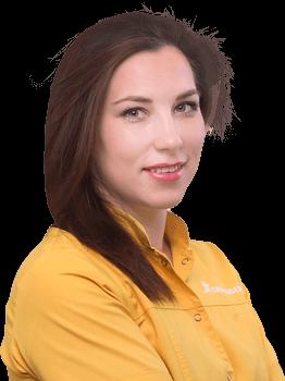 Стоматолог-терапевт Мельникова Екатерина Николаевна