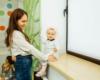 Открытие стоматологической клиники для детей CrocoDent