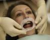 Стоматология отбеливание зубов