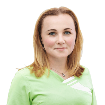 Анестезиолог-реаниматолог Брызжева Ирина Александровна