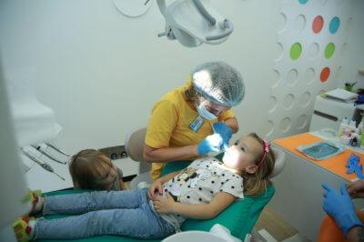 ремотерапия детям