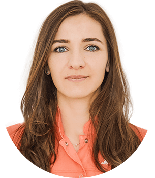 Заботина Светлана Александровна